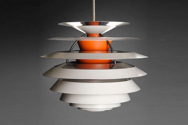 Poul Henningsen  Contrast lamp-01.jpg
