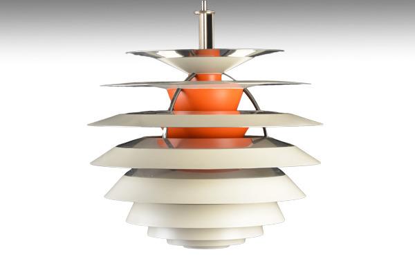 Poul Henningsen  Contrast lamp  Louis Poulsen.jpg