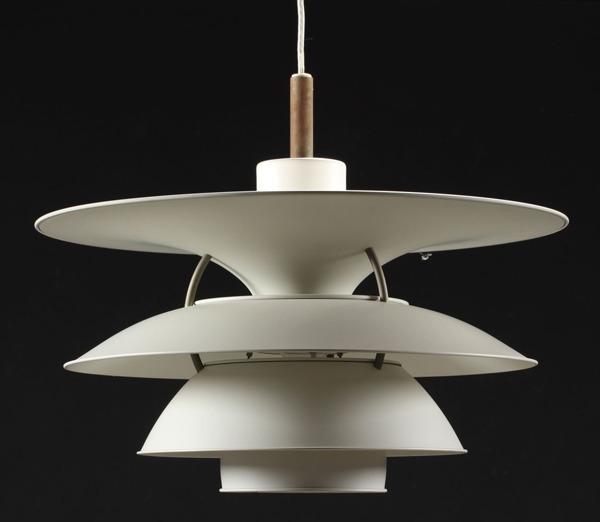 Poul Henningsen  Pendant lamp. Charlottenborg  Louis Poulsen (2).jpg
