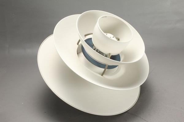 Poul Henningsen  Pendant lamp. Charlottenborg  Louis Poulsen (3).jpg
