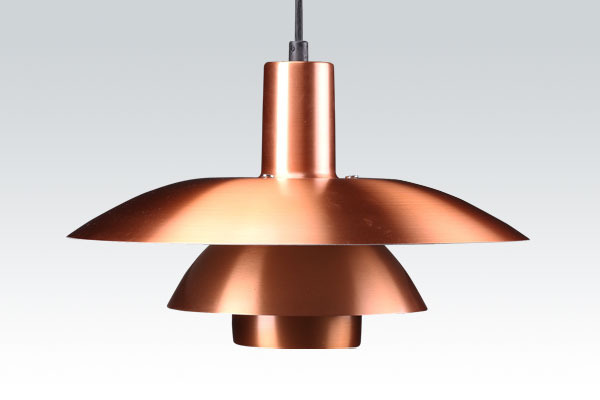 Poul Henningsen PH4-copper-pendant-lamp-01.jpg