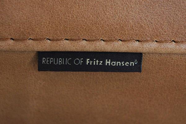 Poul Kjaerholm  Lounge chair. PK20  Fritz Hansen (7).jpg