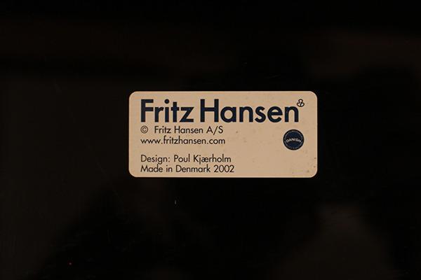Poul Kjaerholm  Nesting tables. PK71  Fritz Hansen (6).jpg