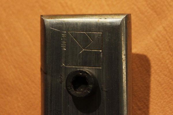 Poul Kjaerholm PK9-06.jpg