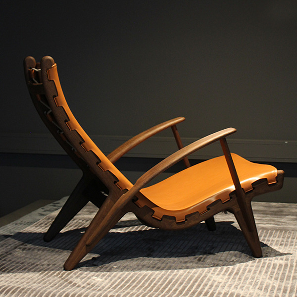 Poul M. Volther  King´s chair  Klassik Studio (1).jpg