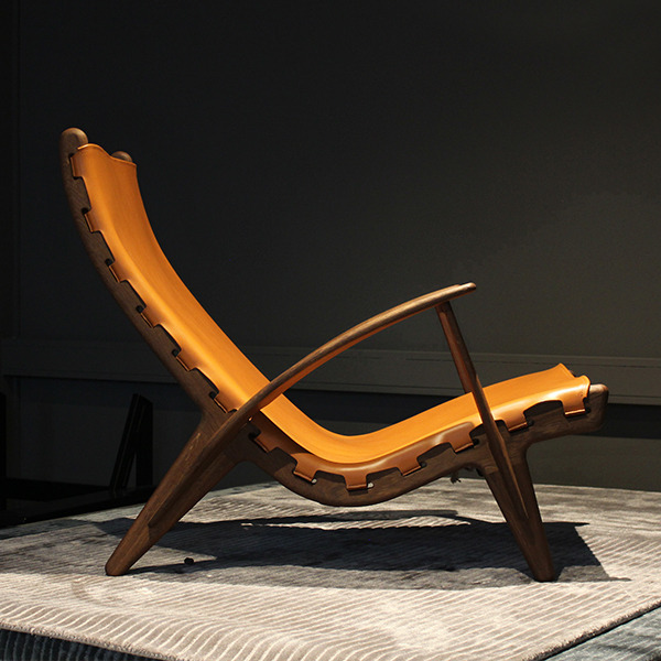 Poul M. Volther  King´s chair  Klassik Studio (2).jpg