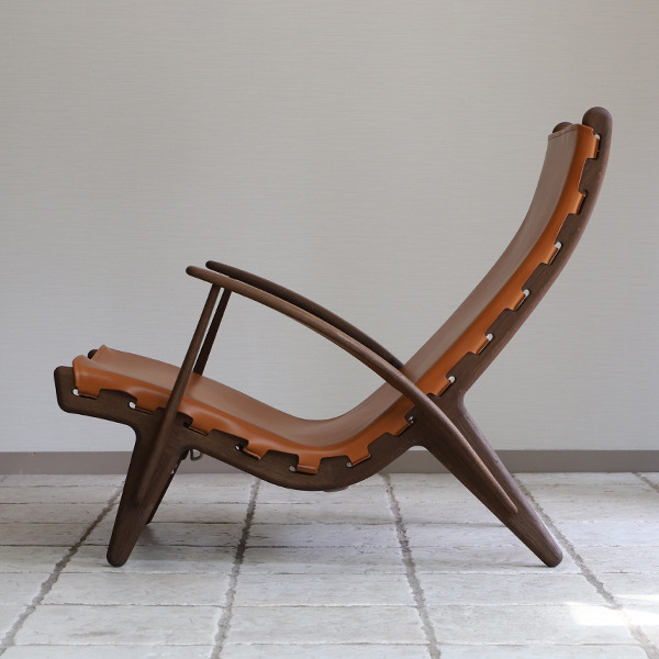 Poul M. Volther  King´s chair  Klassik Studio (7).jpg