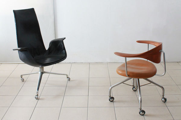 Preben-Fabricius-Tulip-chair-01.jpg