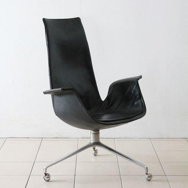 Preben-Fabricius-Tulip-chair-03.jpg