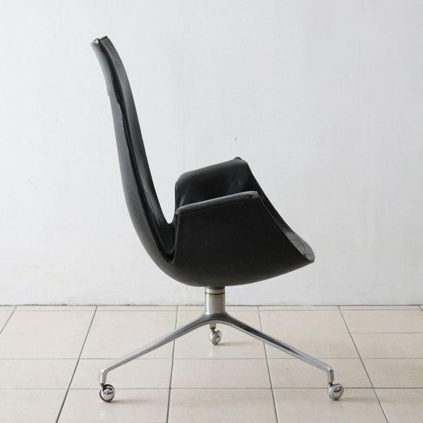 Preben-Fabricius-Tulip-chair-04.jpg