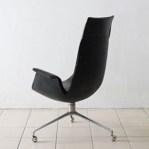 Preben-Fabricius-Tulip-chair-05.jpg