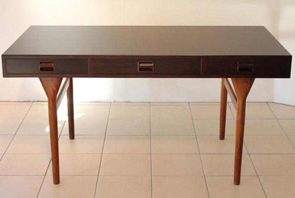 Rose-Desk-03.jpg