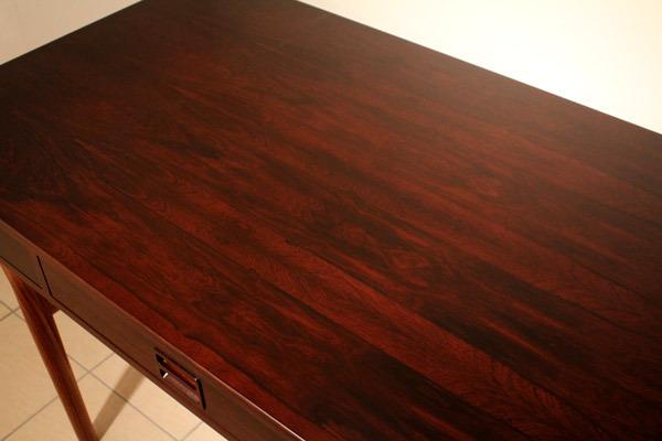 Rose-Desk-06.jpg