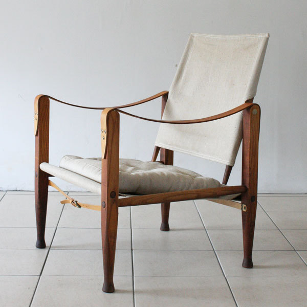 Safari-chair-canvas-03.jpg