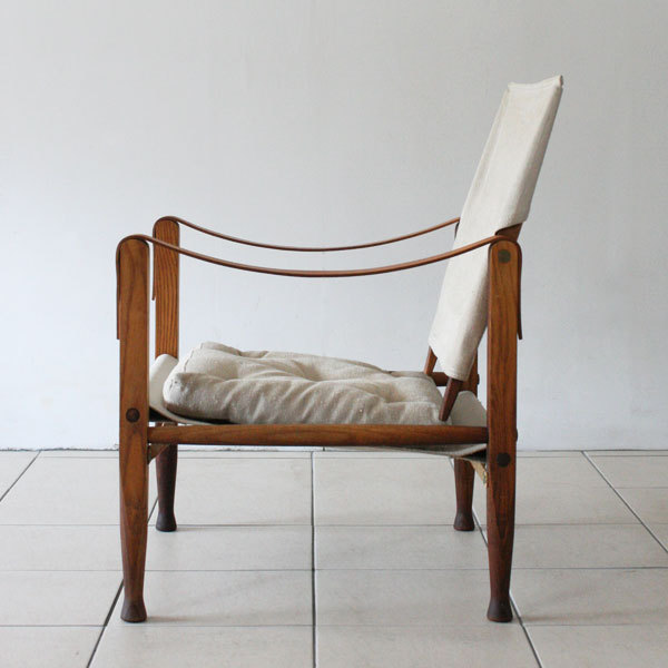 Safari-chair-canvas-04.jpg