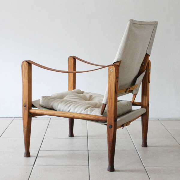 Safari-chair-canvas-05.jpg