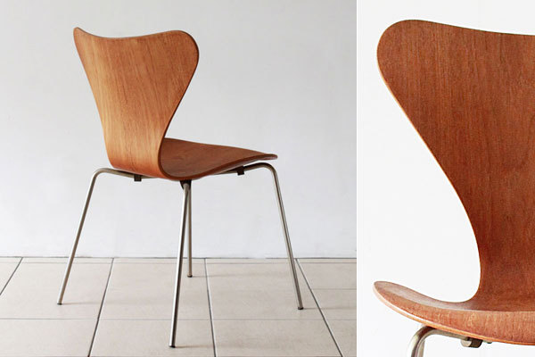 Seven-chair-Teak-01.jpg