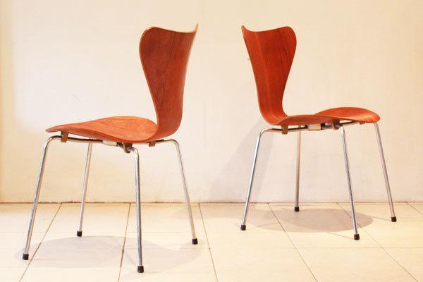Seven-chair-Teak-03.jpg