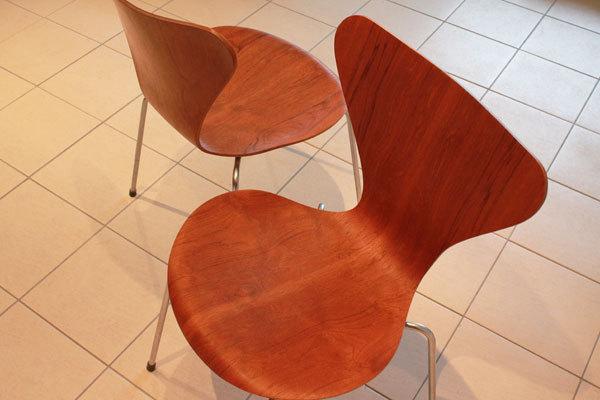 Seven-chair-Teak-04.jpg