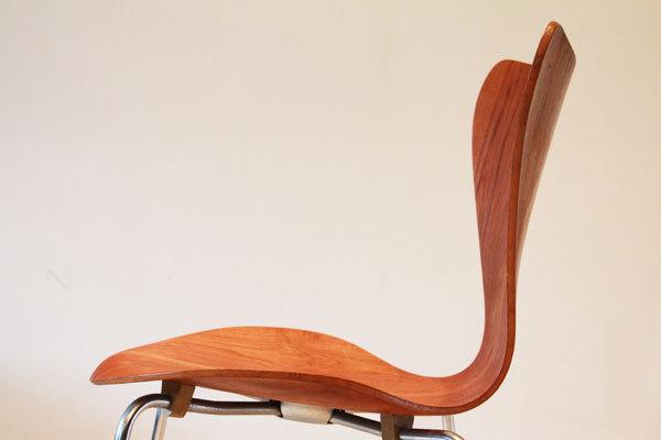 Seven-chair-Teak-05.jpg