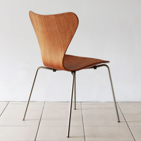 Seven-chair-Teak-06.jpg