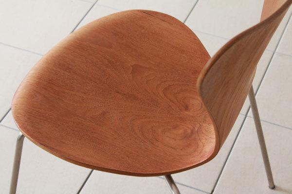 Seven-chair-Teak-07.jpg