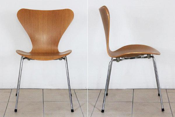 Seven-chair03.jpg