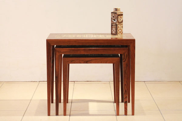 Severin-Hansen-Jr-Rosewood-nest-table-02.jpg
