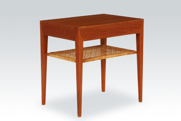 Severin-Hansen-Jr-side-table-01.jpg