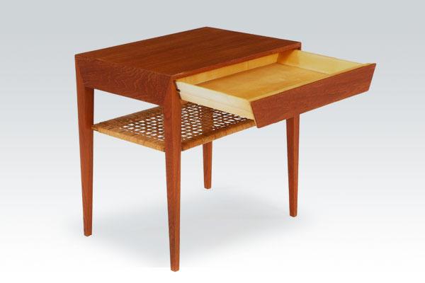 Severin-Hansen-Jr-side-table-02.jpg