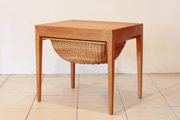 Severin-Hansen-Jr.-Sewing-table-02.jpg