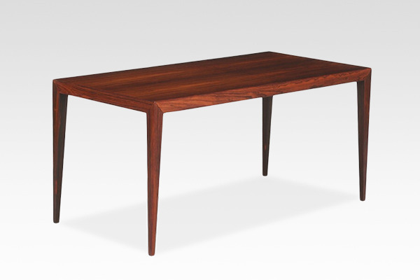 Severin Hansen Jr  Coffee table rosewood  Haslev (5).jpg