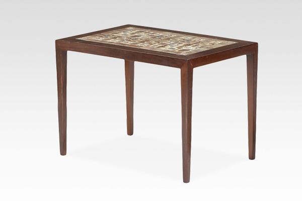 Severin Hansen Jr  Side Tables .rosewood  Haslev (2).jpg