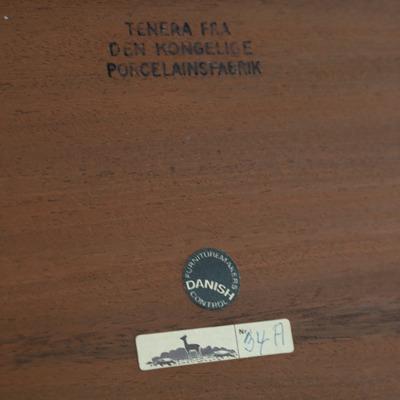 Severin Hansen Jr Nesting Tables .rosewood Haslev (10).jpg