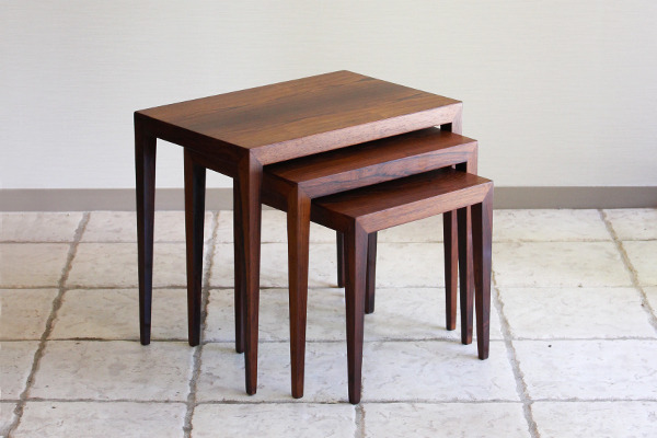 Severin Hansen Jr Nesting Tables .rosewood Haslev (7).jpg