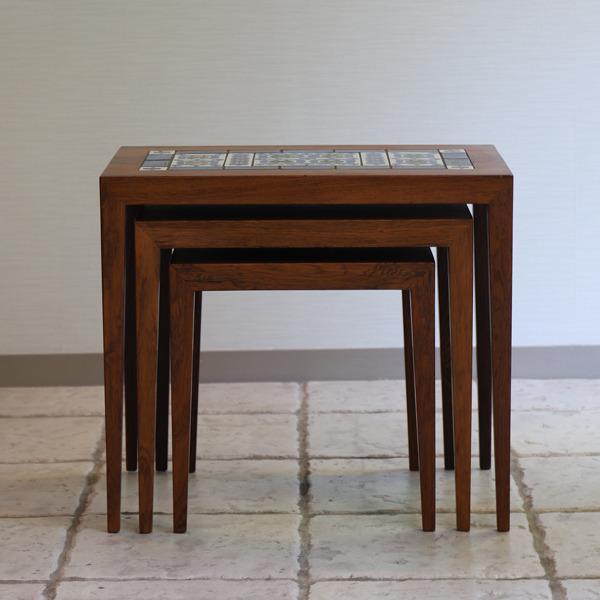 Severin Hansen Jr Nesting Tables .rosewood Haslev (9).jpg