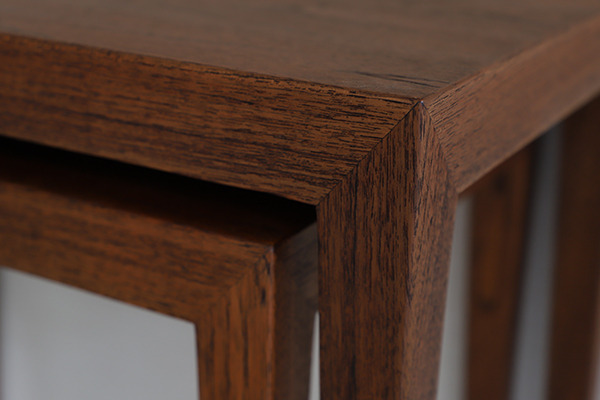 Severin Hansen Jr Nesting Tables .teak  Haslev (6).jpg