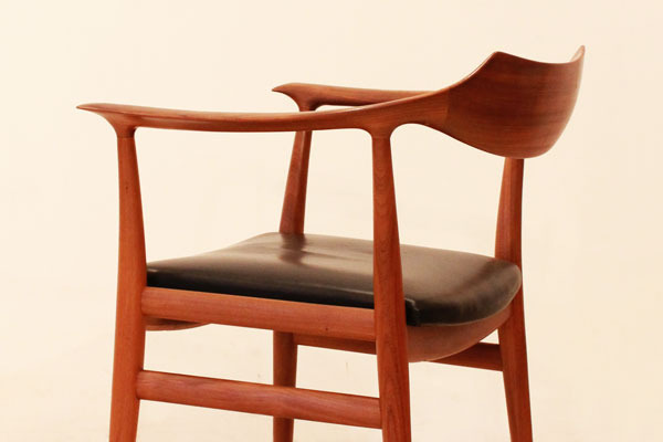 Sigurd-Ressell--Armchair.-SR59-01.jpg