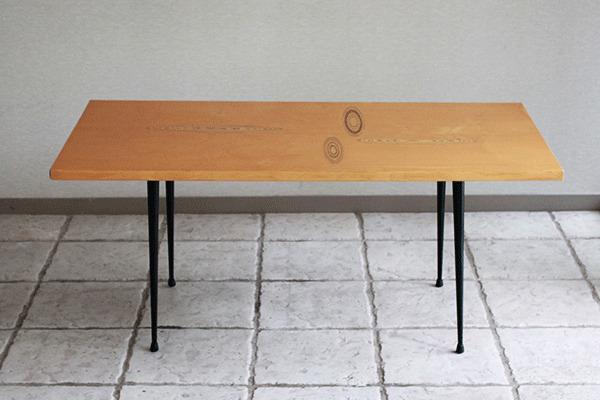 TAPIO-WIRKKALA--table-01.jpg
