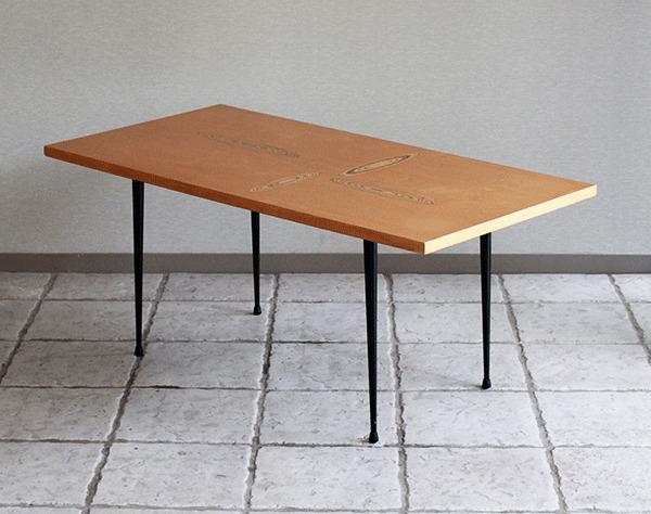 TAPIO-WIRKKALA--table-02.jpg