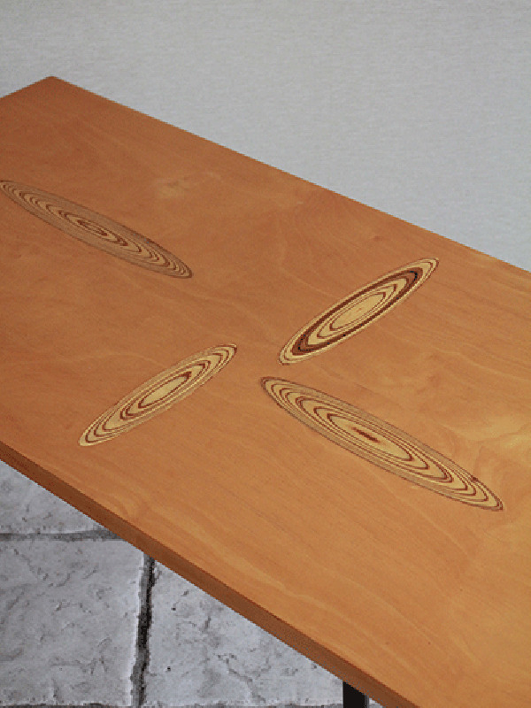 TAPIO-WIRKKALA--table-03.jpg