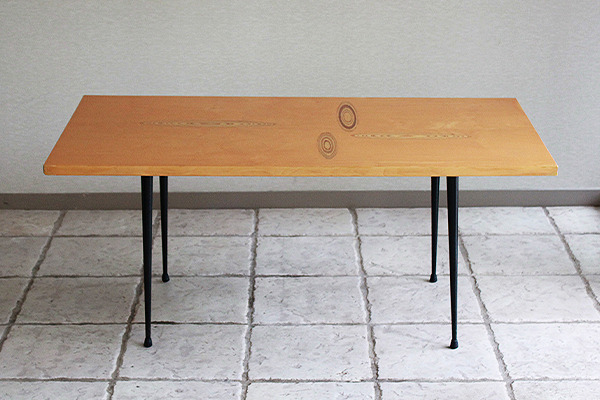 TAPIO WIRKKALA  coffee table  ASKO (5).jpg