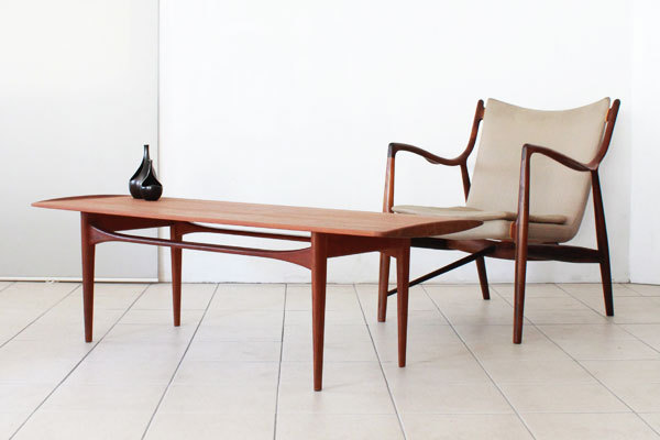 Tove-and-Kind-larsen-coffee-table-01.jpg
