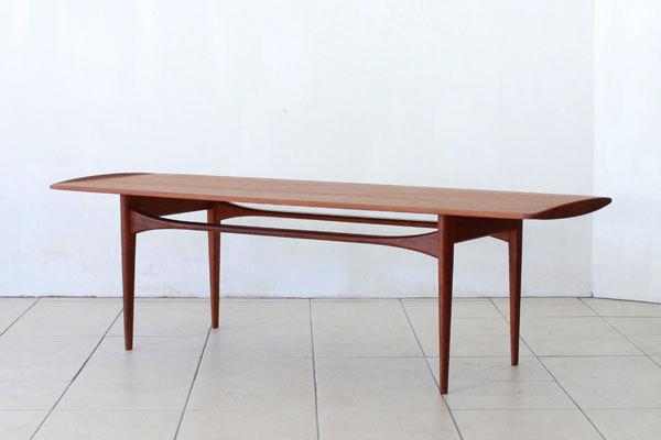 Tove-and-Kind-larsen-coffee-table-02.jpg