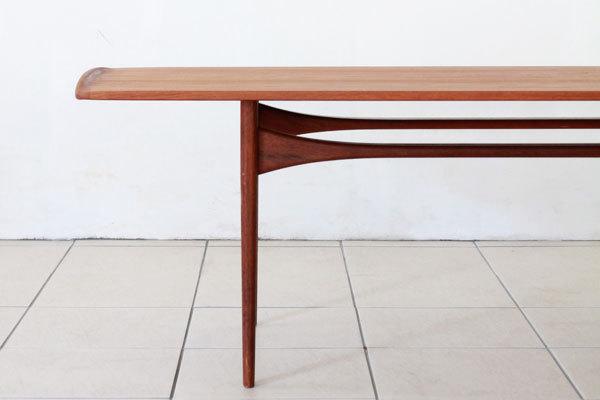 Tove-and-Kind-larsen-coffee-table-03.jpg