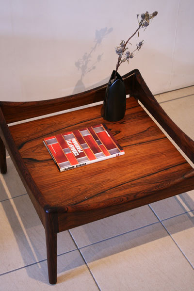 Vedel-Side-Table-08.jpg