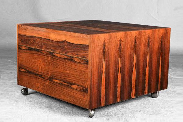 Verner Panton Bar table-01.jpg