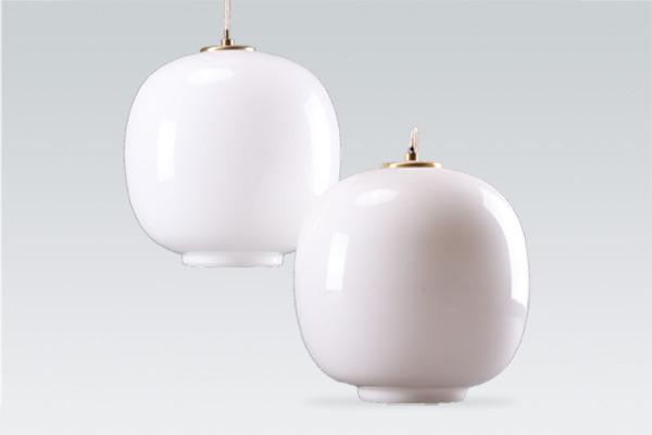 Vilhelm-Lauritzen--Pendant-lamp-01.jpg