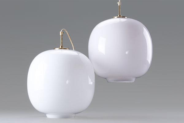 Vilhelm-Lauritzen-pendant-lamp-01.jpg