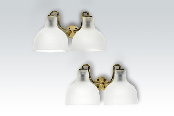 Vilhelm-Lauritzen-wall-lamp-01.jpg